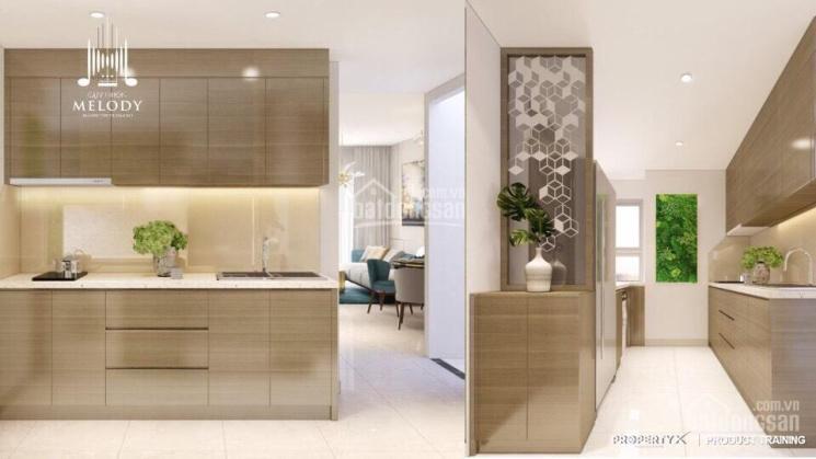 Suất nội bộ giá chủ đầu tư dự án Quy Nhơn Melody 1,7tỷ căn 53m2 full nội thất A/C cần LH 0933371427