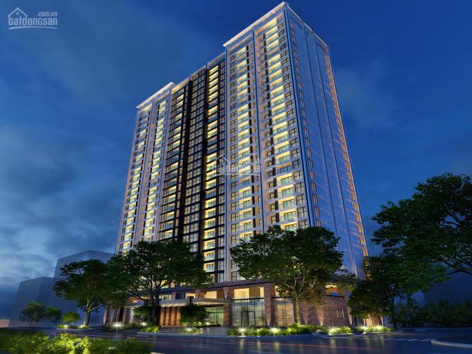 Cần bán một số căn Hiyori giá tốt nhất thị trường-0905250266