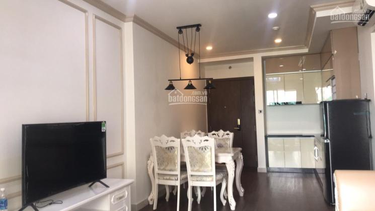 0933384739 - VNG Leasing cập nhật bảng giá bán căn hộ Sài Gòn Royal Quận 4
