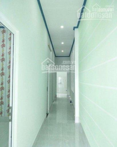 Bán nhà chính chủ hẻm 483 đường 30/4. Ngang 5m, dài 30m, hiếm tại trung tâm Ninh Kiều ảnh 0