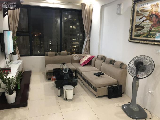 Chuyên cho thuê căn hộ tại Green Stars, An Bình City, liên hệ ngay 0986809852