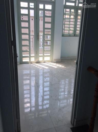 Bán nhà hẻm 730// Hương Lộ 2, Phường Bình Trị Đông A, 4x9m, 1 trệt + 1 lầu
