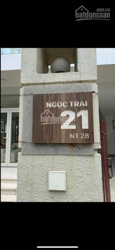 Cho thuê villa Ngọc Trai 21 NT 28 tại FLC Sầm Sơn Resort