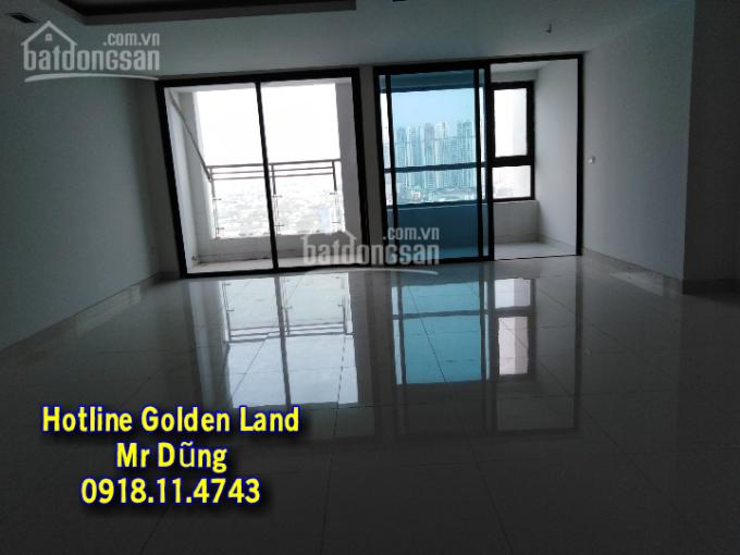 Mua Golden Land Hoàng Huy chỉ từ 1.95 tỷ TT 30% nhận nhà, 63m2 - 132m2. CĐT: 0918.11.4743