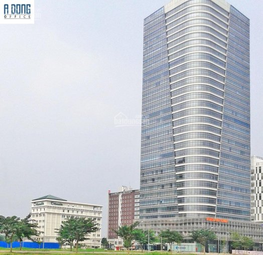 Cho thuê sàn 1244m2, 209 nghìn/m2/th, Petroland Tower Tân Trào, Quận 7, Thanh: 0965 154 945