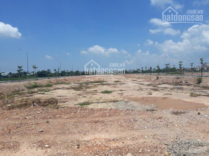 Đầu tư đất nền với 400 triệu /170m2 lợi nhuận ít nhất 15% năm