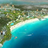 Vịnh Cam Ranh - nơi đầu tư sáng suốt - Para Draco - nơi nghỉ dưỡng tuyệt vời, LH 0909226397 Ms Tú