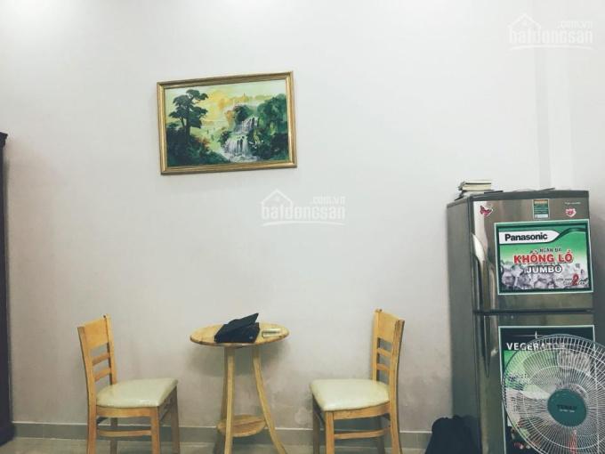 Nhà trọ 549/15 Xô Viết Nghệ Tĩnh, Phường 13, Quận Bình Thạnh, Thành Phố Hồ Chí Minh