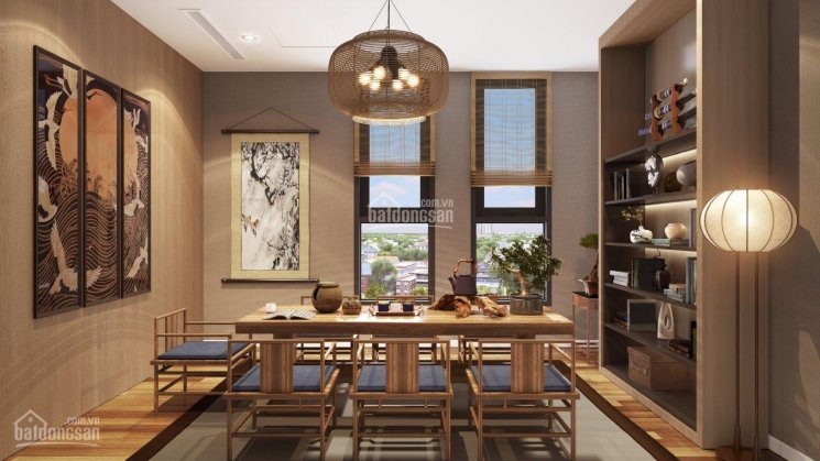 Chuyển nhượng căn 3PN 107m2 tòa Sachi giá tốt hơn chủ đầu tư 200tr, liên hệ em 090.628.1869