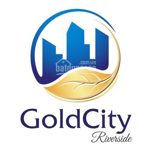 LỄ RA MẮT VÀ MỞ BÁN KHU ĐÔ THỊ VÀNG NAM HÙNG VƯƠNG, TX. BA ĐỒN, QUẢNG BÌNH - GOLD CITY RIVERSIDE
