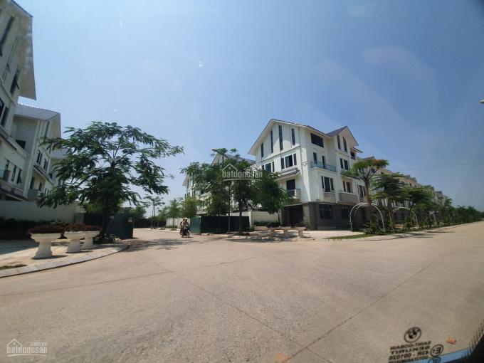 Bán nhanh lô đất nền đường 20m trục chính dự án, Geleximco Lê Trọng Tấn, giá đầu tư lh 092 303 2222