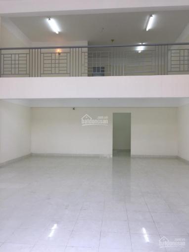 Chính chủ cần bán gấp căn hộ shophouse chung cư Phú An, 132.1m2