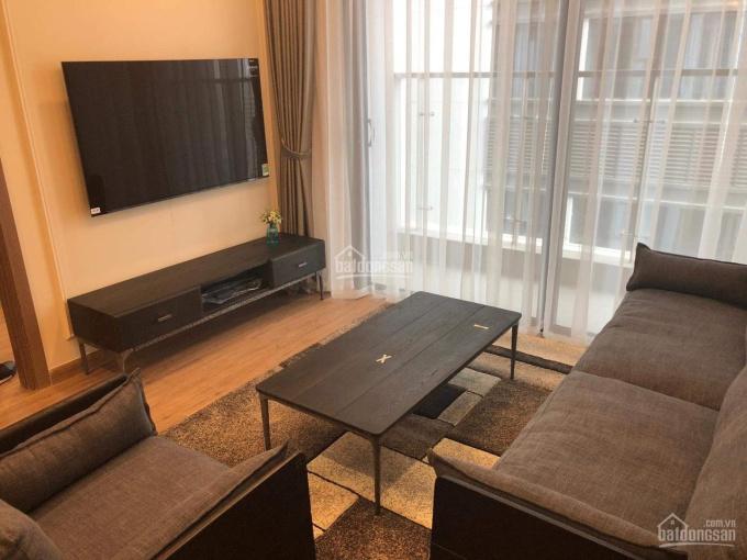 Cho thuê căn hộ chung cư C7 Giảng Võ, 75m2, 2PN full đồ giá 10 triệu/tháng, LH: 0989862204