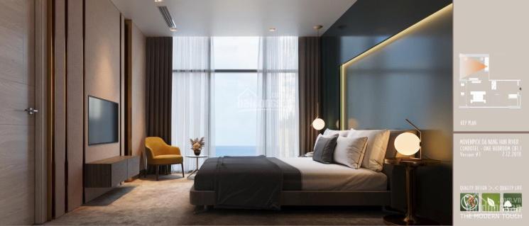 NHẬN ĐẶT CHỖ KHÁCH SẠN VÀ CĂN HỘ MOVENPICK HOTEL & RESIDENCES HAN RIVER DANANG, HOT NHẤT TP ĐÀ NẴNG