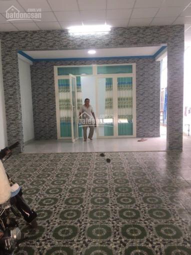 Chính chủ cần bán nhà mặt phố DTSD 195,4m2, giá 7,85 tỷ tại Xã Tân Hiệp, Huyện Hóc Môn