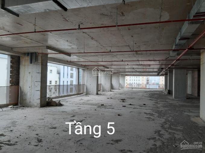 Ra mắt sàn văn phòng giá rẻ phố Duy Tân, cơ hội đầu tư sở hữu với giá chỉ 28tr/m2. LH: 0986667016