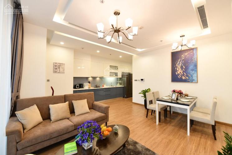 Chính chủ cho thuê căn hộ tại C7 Giảng Võ, đối diện khách sạn Hà Nội, 80m2, 3PN, giá 13 triệu/tháng