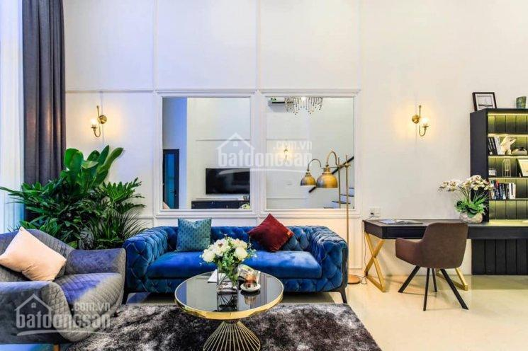 Cho thuê căn hộ cao cấp Estella Heights, quận 2 giá tốt nhất. Liên hệ ngay 0904.507.109 (24/7)