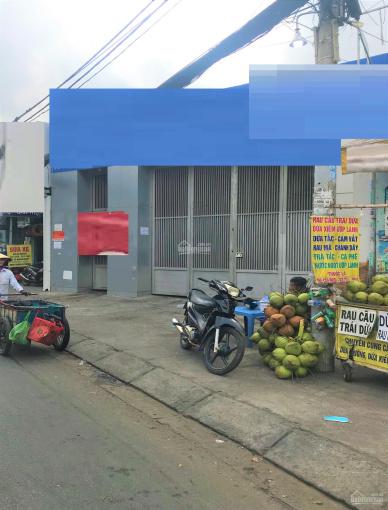 Vị trí đắc địa khu sung KD cực tốt nhà Âu Cơ, P14, Q. Tân Bình - cho thuê nhanh