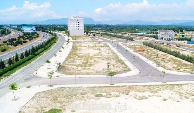 Hãy nhanh tay chọn ngay cho mình lô đất đẹp nhất Dự Án Mega City Kon Tum