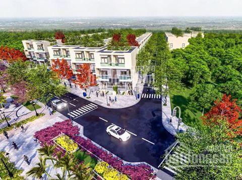 Duy nhất 30 lô khu dân cư TTTP Long Xuyên, chợ Cái Sao, 0901.090.444