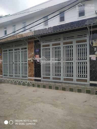 1 tỷ 450 sở hữu ngay 1 lầu dt 4x12m gần Nguyễn Thị Tú. LH 0782626275 chính chủ