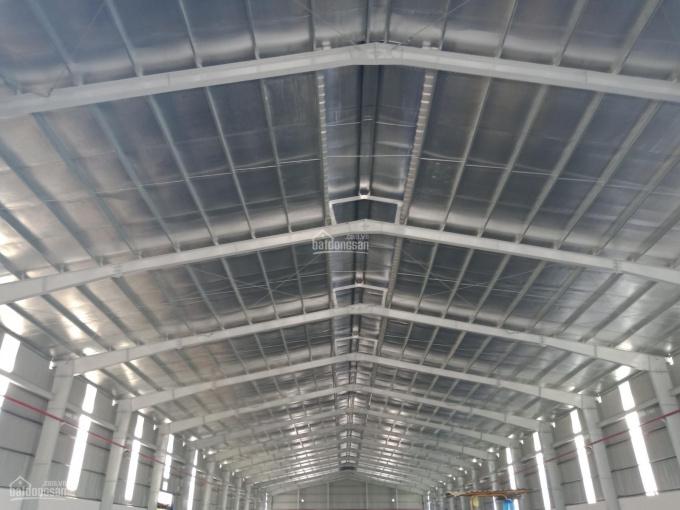 Cho thuê xưởng KCN Đức Hòa, Long An: 1000-1500-2000-3000-4000-5000m2, LH: 0911447908