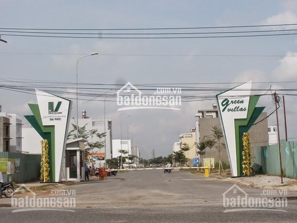 Chính chủ bán nhà khu 6B ngay Nguyễn Tri Phương, Phạm Hùng, DT 5x20m, dt sàn 306,5m2, giá 7 tỷ 2