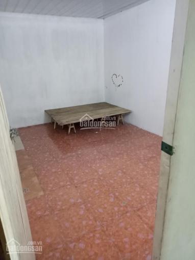 Phòng trọ sinh viên, Mỹ Đình, Nam Từ Liêm
