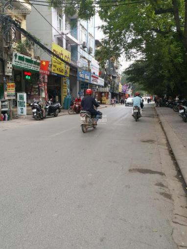 Bán đất SĐCC ngõ 63/212 Lê Đức Thọ 60m2 x 4.3m MT ô tô I10 vào nhà vị trí đẹp giao thông thuận tiện