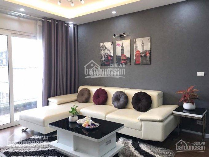 Chính chủ cần bán gấp chcc cao cấp Golden Palace Mễ Trì - DT 105m2, 3pn và 2wc, giá 31 triệu/m2