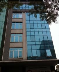 Cần bán nhà MT đường Nguyễn Chí Thanh P9 Q5, diện tích 25x48m (CN 1200m2) giá 400 tỷ