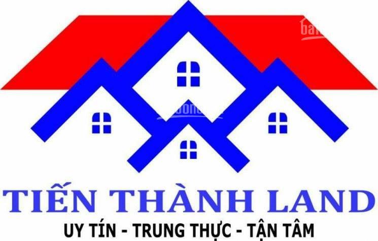 Bán nhà HXH 6m Hoàng Sa, Q. 3, DT: 3m5 x 13m, 4.9 tỷ TL. LH: 0901017420 Nhựt Huy