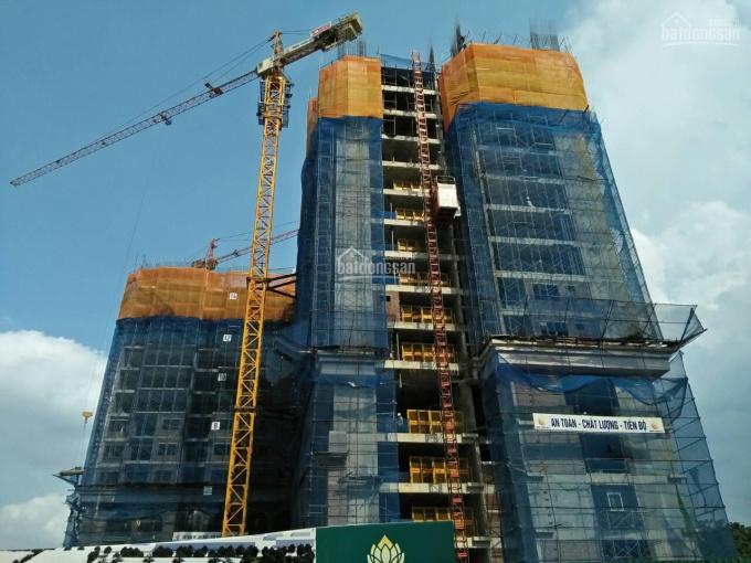 Mở bán căn hộ thông minh phố Sài Đồng, Long Biên, dự án TSG Lotus Sài Đồng, 0963392830