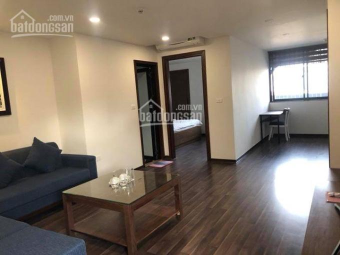 Cho thuê căn hộ C7 Giảng Võ, đối diện khách sạn Hà Nội, 65m2, 2PN đủ đồ, giá từ 12 triệu/tháng