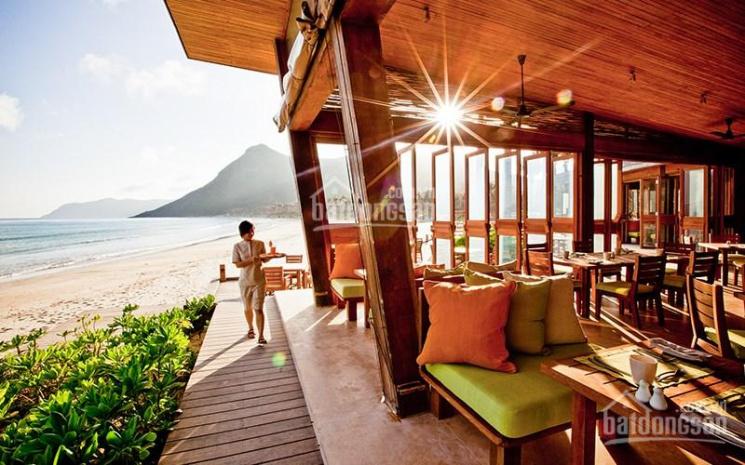 Cần tìm chủ mới cho resort Suối Nước, Mũi Né, Phan Thiết