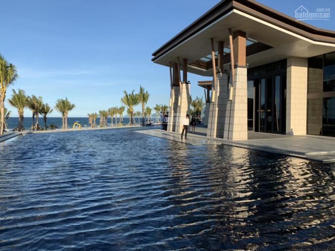 Six Miles Coast Resort Lăng Cô, Huế- Biệt Thự view biển đẳng cấp quốc tế