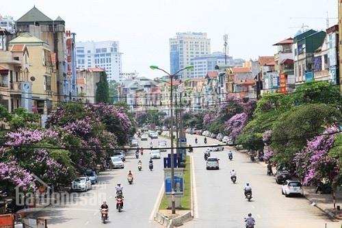 Bán nhà hiếm mặt phố Nguyễn Văn Cừ, Long Biên, 60m2, 4 tầng, chỉ 14 tỷ. 0977635234