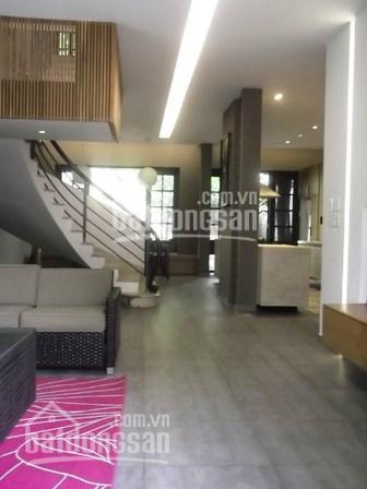 Chính chủ bán nhà mặt tiền đường Ba Vân, phường 14, quận Tân Bình, 4x12m, 10,5 tỷ