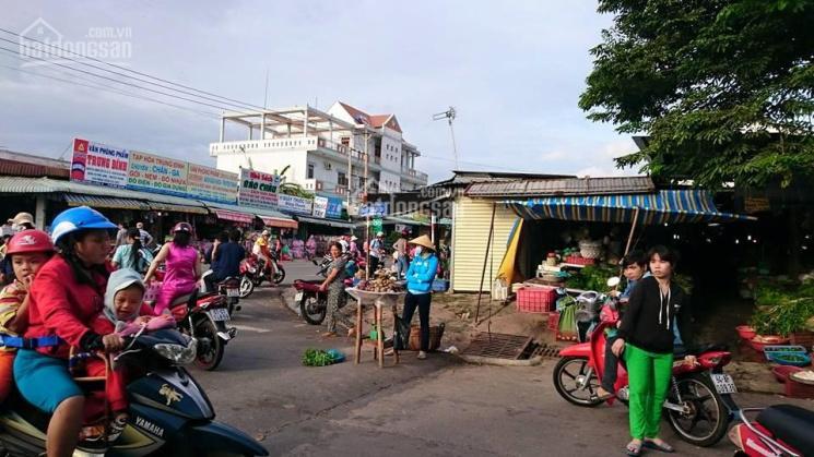Kẹt tiền nhượng lỗ lô đất MT Đông Hưng Thuận, DT 86m2, giá 1.535 tỷ, sổ sẵn, thổ cư, LH 0988555167