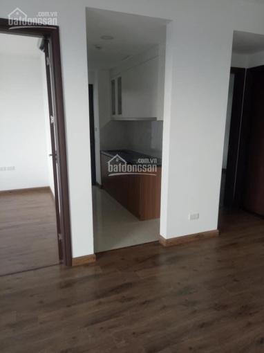 Chính chủ bán căn hộ Hateco Xuân Phương CT1B-5-12 (53m2) full nội thất, giá 1 tỷ 330tr bao phí