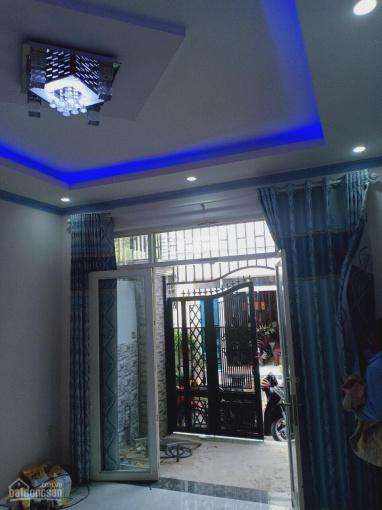 Tôi cần bán nhà ở phường Linh Đông, quận Thủ Đức, TP. HCM