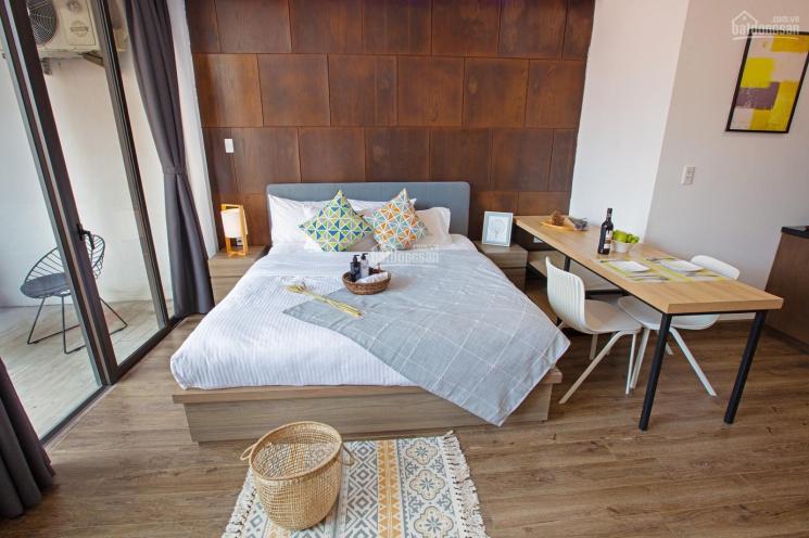 Xem nhà ưng ngay căn hộ cho thuê tại CC Thủ Thiêm Sky Q2, 2PN, 11tr/th. LH: 090.948.4469 - Kiều Oan