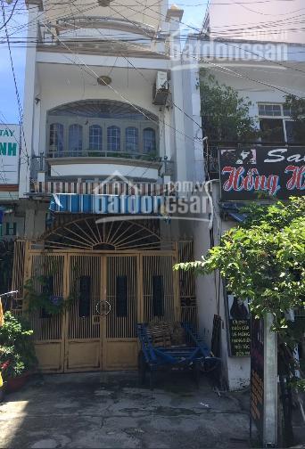 Bán nhà MTKD đường Lê Đình Thám, P. Tân Quý, Q. Tân Phú