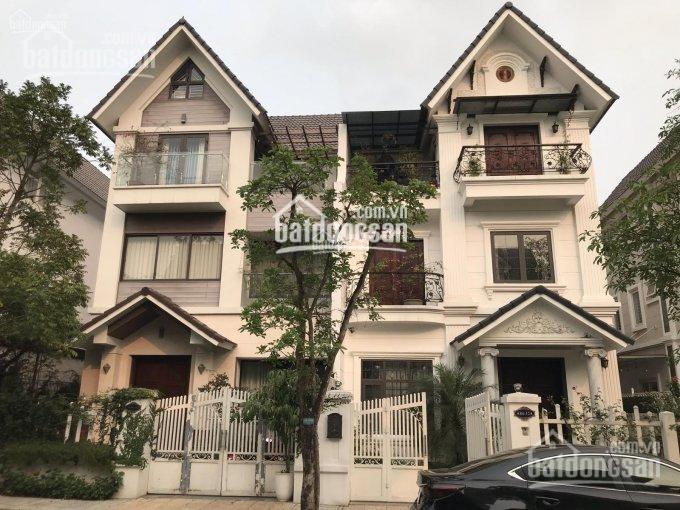 SĐCC, bán BT lô Hoa Lan 6, 275m2, nội thất, view sông rộng, 20.5 tỷ, Vinhomes Riverside, 0949415555