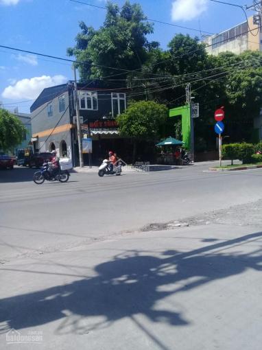 Nhà MT 7x22m, Nguyễn Cửu Đàm, P Tân Sơn Nhì, Q Tân Phú