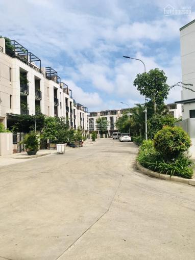 Cần bán gấp 2 căn góc 3,5 tầng Lotus Residences Hạ Long view biển. Liên hệ 0989019000 ảnh 0