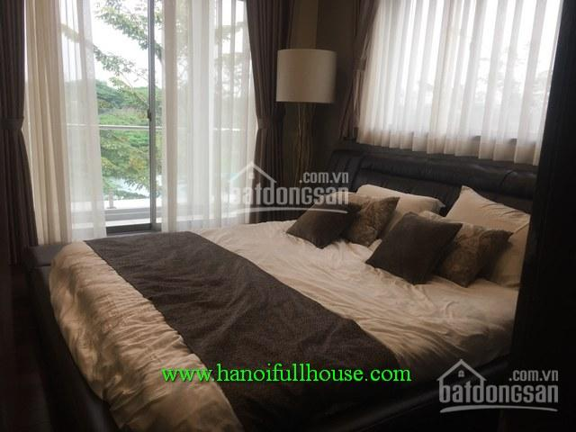 Biệt thự cho thuê tại quận Long Biên, Hà Nội, 0983739032