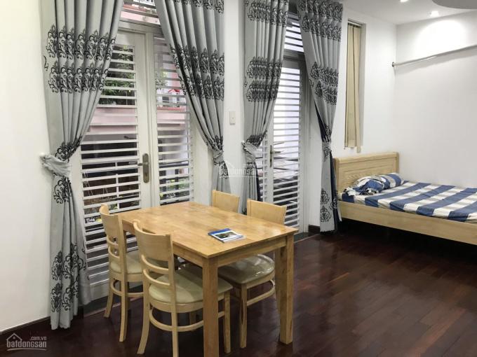 Nhà trọ 103 Lê Trung Nghĩa, Phường 2, Quận Tân Bình, Thành Phố Hồ Chí Minh