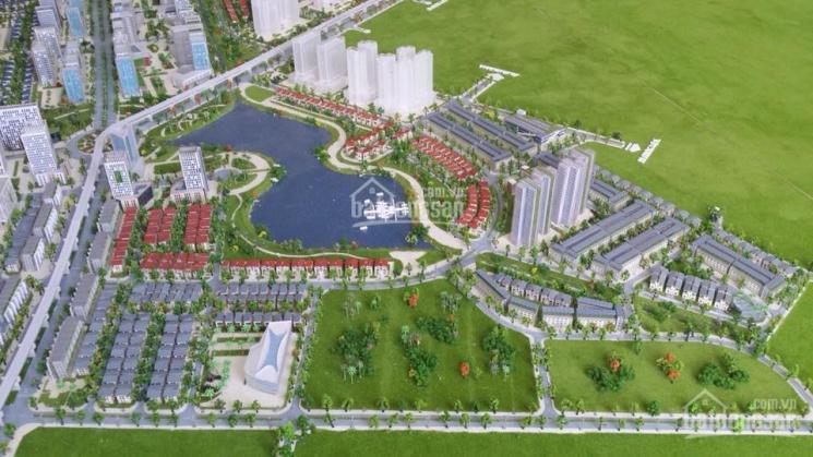 Cần mua biệt thự Thanh Hà, liền Kề Thanh Hà, Hà Đông. LH 0985864666